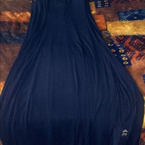 Michael Kors Dresses - Michael kors dresses